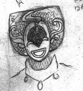 Welibus_Sketch2